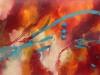 earthgems-calmingstones-30-x-60-2013