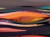 Tiina Moore - colour_pulse, Digital Print