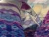 Tiina Moore - Emergence, Digital Print