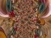 Tiina Moore - Extravagance, Digital Print