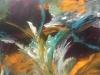 vibrant-emotional-outburst-24x48