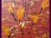 autumn-18-x-36-aug-2009