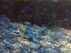 zen-blue-stream-24x48-2011