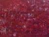 zen-red-stream24x60