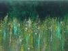 zen-rummel-meadow24x-60