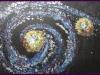 double-spiral-nebula-24-x-36-aug-2009