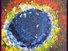 eye-of-god-12-x-16-june-2009