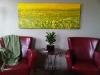 cheryls-living-room-energy-and-serenity