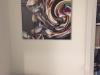 tiina-moore-digital-art-install
