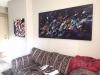 tiina-moore-living-portfolio-4