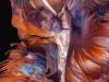 Tiina Moore - Healing Angel, Digital Print