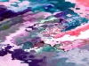 Tiina Moore - Orchid Explosion, Digital Print