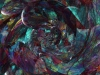 Tiina Moore - Energy Vortex, Digital Print