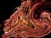 Tiina Moore - Make a Splash, Digital Print
