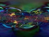 Tiina Moore - Ripples, Digital Print