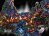 Tiina Moore - Astral Biology, Digital Print