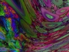 Tiina Moore - Vanishing Point, Digital Print