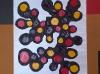 doodle-1-36-x40-march-2010