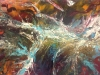 vibrant-neural-pathway-36x72-2012
