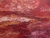 vibrant-red-24x72-2012