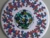 haida-gaia-30-diameter2010