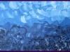blue-squall-18-x-36-june-2009