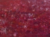 zen-red-stream24x60