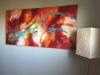 tiina-moore-living-portfolio-11