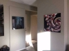 tiina-moore-living-portfolio-5