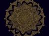 Tiina Moore - Golden Spirals