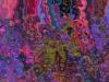 Tiina Moore - Carmel Colours, Digital Print