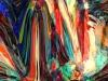 Tiina Moore - Waterfall, Digital Print